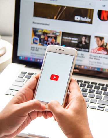 5 great reasons for ordering a YouTube transcript to go with every video